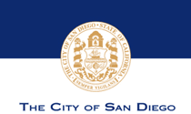 san-diego-community-planners-committee