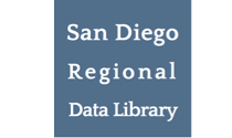 san-diego-regional-data-library