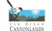 san-diego-canyonlands