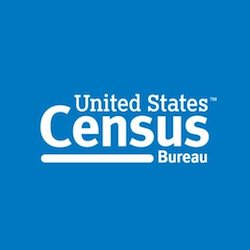 census-gov